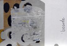 Astral weeks008, 30x21 cm