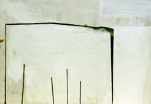 Astral weeks021, 30x21 cm