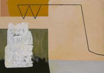 Astral weeks022, 30x21 cm