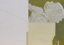 Astral weeks023, 30x21 cm