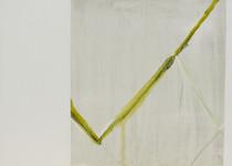 Astral weeks030, 30x21 cm