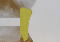 Astral weeks038, 30x21 cm