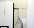 Charlottas frihet, 135x116 cm 2016
