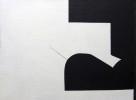 Avstamp, apd, 62x46 cm 2017