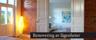 Renovering av lägenheter copy