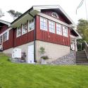 Hus Steninge
