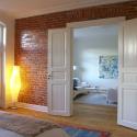 Totalrenovering lägenhet Halmstad 8