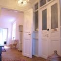 Totalrenovering lägenhet Halmstad 4