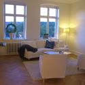Totalrenovering lägenhet Halmstad 3