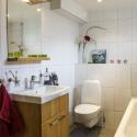 Renovering badrum 2