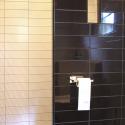 Renovering toalett