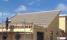 montering solceller designad villa