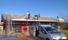 montering av solceller på tak - villa i Åled