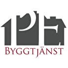 Isolering av källare & husgrund, PE Bygg & anläggning i Falkenberg, Halland