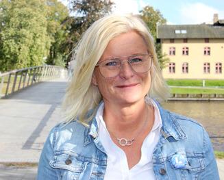 Suzanne Åkerlund