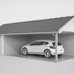Carport.RGB_color-isolated