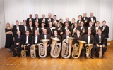 Solna Brass 2013
