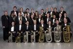 Solna Brass 2007