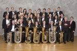 Solna Brass 2008
