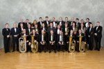 Solna Brass 2010