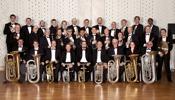 Solna Brass 2014