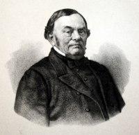 Sven Erikson