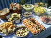 Andligt smörgåsbord - Andligt smörgåsbord