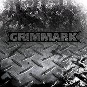 Grimmark