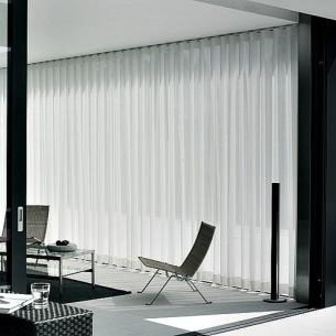 Hotellgardiner - Alegni Interiors Stockholm