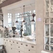 Tillbyggnad kök burspråk - av Alegni Interiors Stockholm