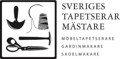 Medlem Sveriges Tapetserarmästare