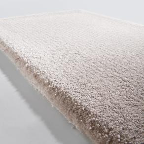 Måttbeställs matta LImitied  Edition Queensilk Parchment - Alegni Interiors, Stockholm