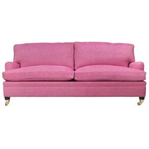 K A Roos soffa Howard - beställ hos  Alegni Interiors Stockholm