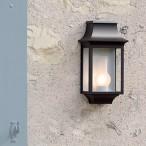 Kollektion Louis Philippe 7, vägglampa - klassisk utebelysning - hos Alegni Design Interiors, Stockholm