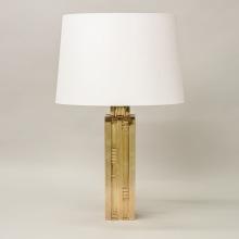 Nyhet - Bordslampa Hudson - by Vaughan Designs - beställ hos Alegni Design interiors