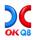 OKQ8_logo_CMYK_NY_2010