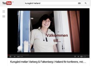 Klicka på bilden för att se presentationen på YouTube