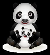 Bättre plasering för småföretagen med Googles nya Panda algoritm