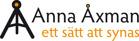 Ny hemsida Halland - webbyrå som gör sökmotoroptimerade, responsiva s.s. mobilvänliga hemsidor för företag i Halmstad, Laholm, Varberg, Falkenberg, Hylte, Kungsbacka och hela Halland.