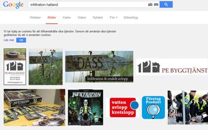 sökmotioroptimering tips som hjälper din hemsida i sökmotorerna