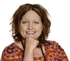 Marknadskonsult & sökmotorskonsult Anna på webbyrån Anna Åxman i Halland hjälpe företag med digital affärsutveckling, webbstrategi, hemsida, webbutik, sökmotoroptimering SEO och  marknadskommunikation i social media