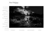 Fotokonst & fototavlor av Slow Art f otograf Ava Valsten. Fotoserier i svart vitt & färg.