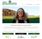 Bokföring, ekonomitjänster, deklaration, bokslyt, redovisningsbyrå Falkenberg - AKA Redovisning i Heberg