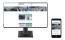 Ny mobilvänlig och sökmotoroptimerad hemsida & webbshop för HS-service i Stockholm