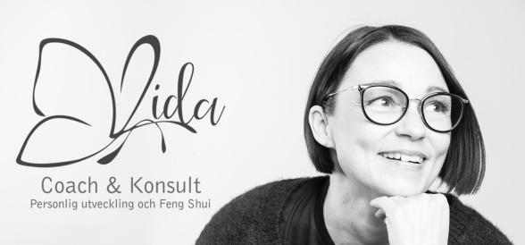 Vida Coach & Konsult i Varberg - Livscoach & Feng Shui konsult med fokus personlig utveckling