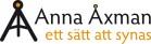 Konsutation i webbverktyget Hemsida24 - konsult Anna Åxman