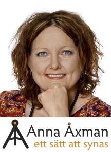 Hjälp med Hemsida24 - konsult Hemsida24 Anna Åxman