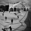 Centralstation, Göteborg