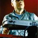 Pet Shop Boys, 2002