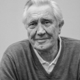 George Lazenby, skådespelare